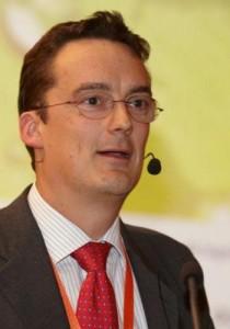 Aymeric Duprez